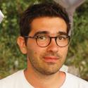 Marc Ghorayeb