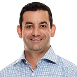 Alex Ferrara