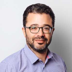 David Lapter