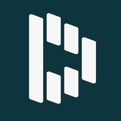 Password Manager App for Home, Mobile, Business | Dashlane
