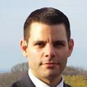 Asaf Weitzman