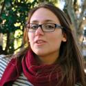 Camille Billard-Madrieres