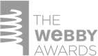 ABOUT_LEADERSHIP_AWARDS_AND_PRESS_WEBBY_IMG_ALT