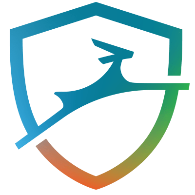 Never forget another password | Dashlane